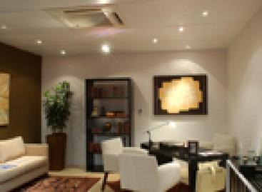 Condicionadores de Ar; Dicas e Especificações