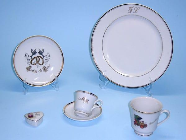 porcelana-personalizada