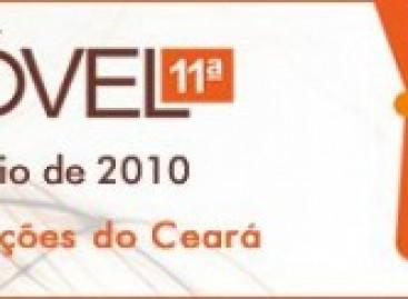 Novidades e Inovação na Top Móvel 2010