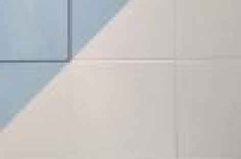 Renove o Visual sem Reformas com Pintura de Azulejos