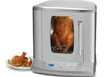 Forno e Fogão; Modernize sua Cozinha