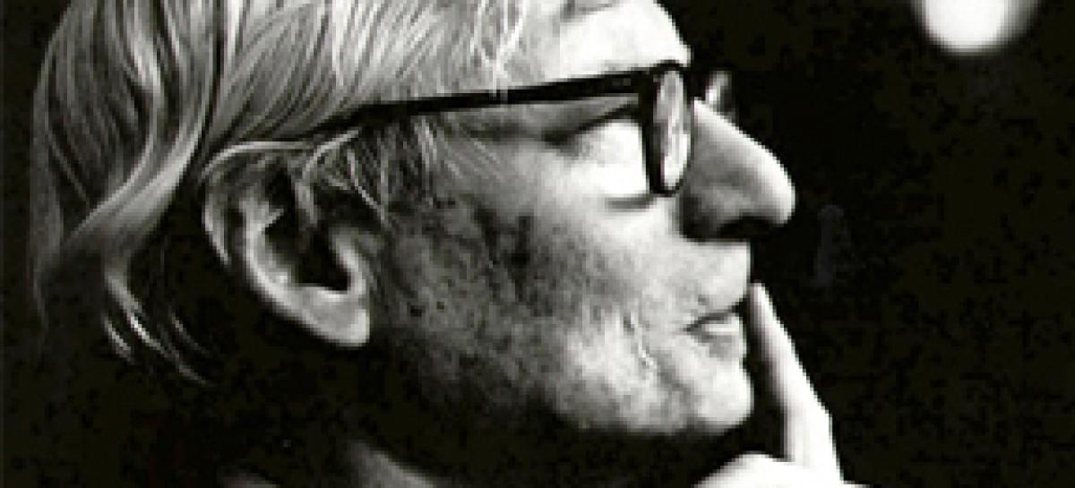 Livro de Louis Kahn