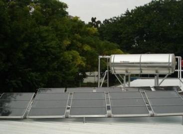 Soluções em Tecnologia Ambiental
