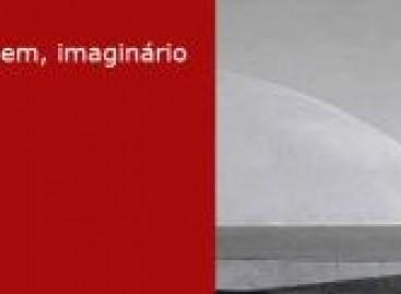 Seminário discute a arquitetura de Brasília