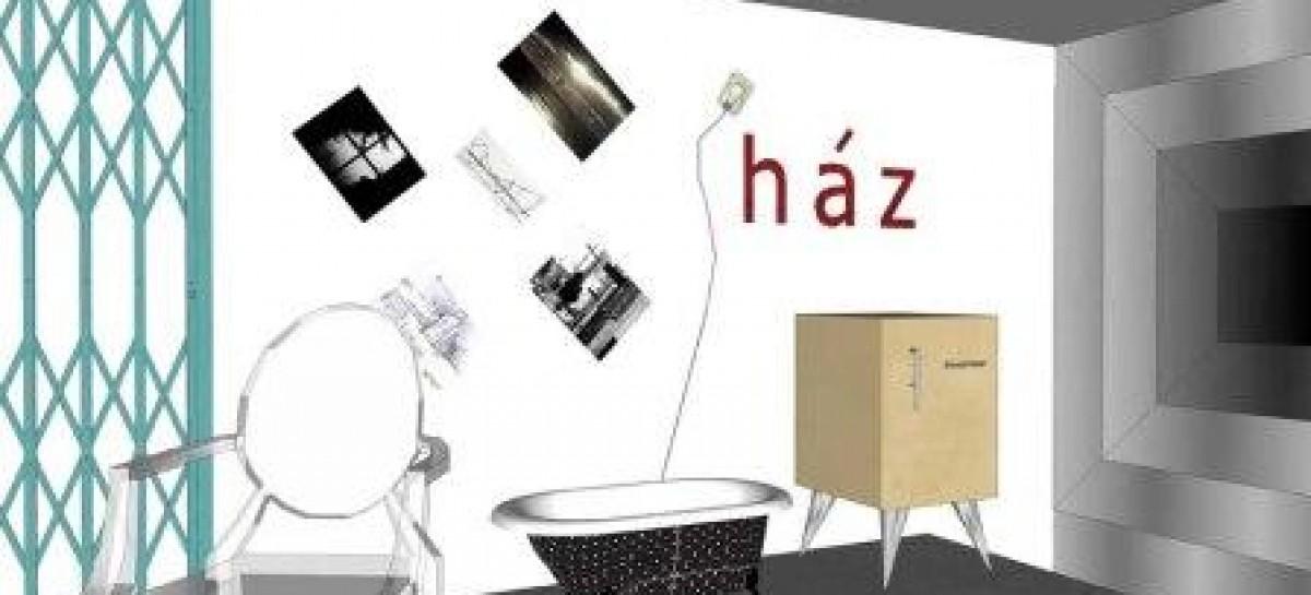 Casa Cor 2010: Studio do Designer