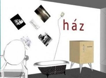 Casa Cor 2010: Adega do Colecionador