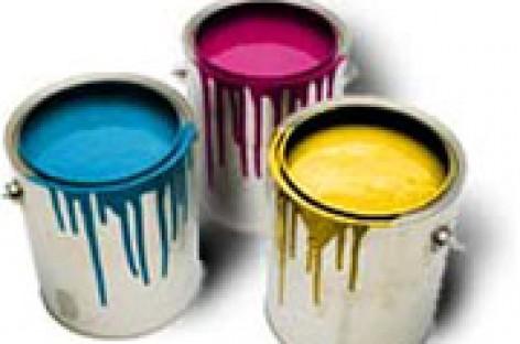 Inovação com as Tintas Inteligentes