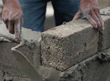 Vendas de materiais de construção com IPI reduzido cresceram 20%