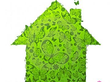 Seu Projeto Sustentável com Loja Verde