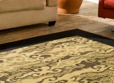 Mitos e verdades sobre tapetes e carpetes