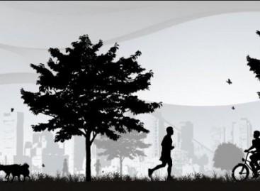 Simpósio de Paisagismo – Relação entre Ambiente Natural e Meio Urbano