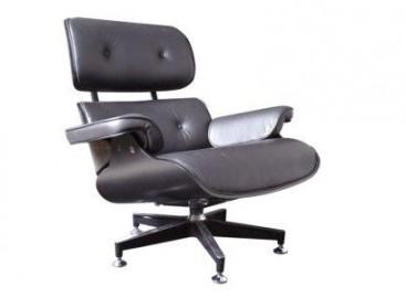 Assentos com design