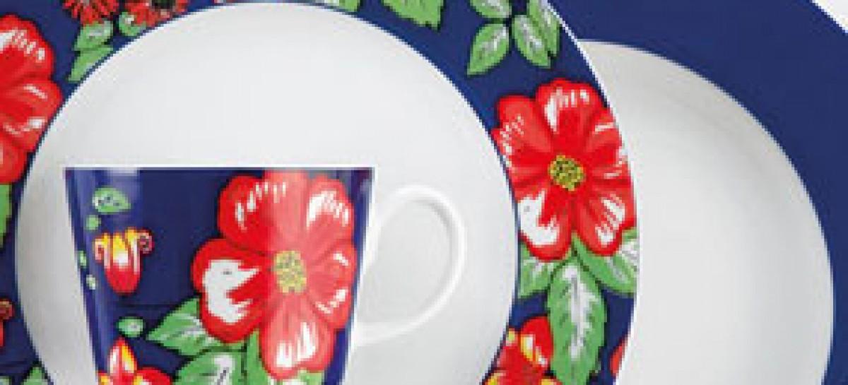 Porcelana Brasileira
