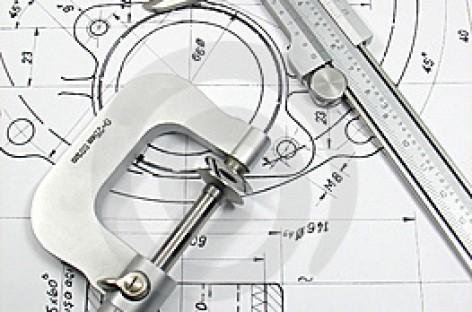 Engenharia Consultiva