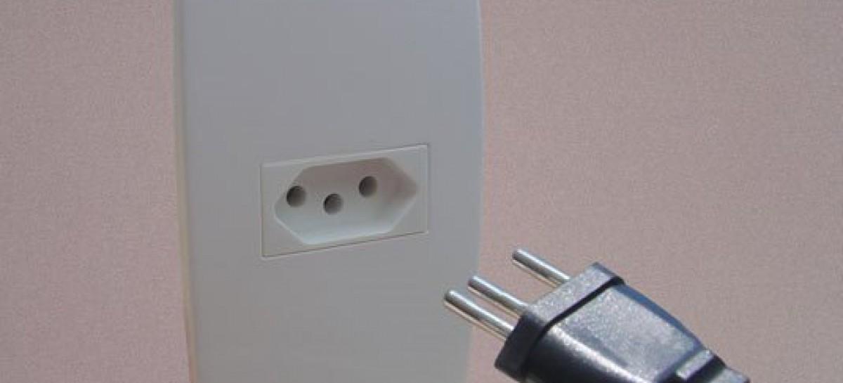 Acerte no Projeto de Instalações Elétricas