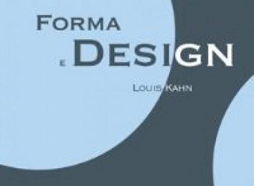 Livro: Forma e Design