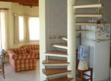 Escadas Para Todos os Espaços