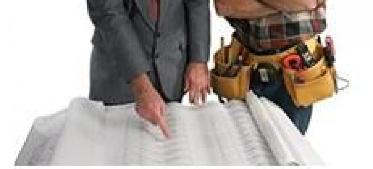 Contratação de Mão-de Obra; Evite Problemas