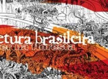 Mostra Arquitetura Brasileira – Viver na Floresta
