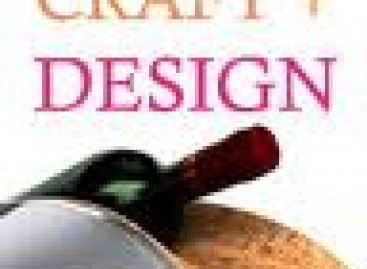 17º Craft Design