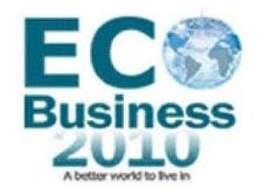 3º Eco Bussines Show