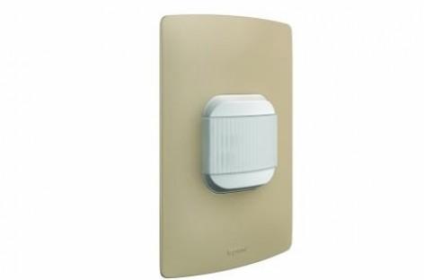 Tecnologia para o uso eficiente de energia