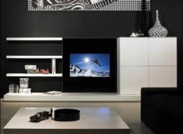 Reorganizando Espaços Residenciais