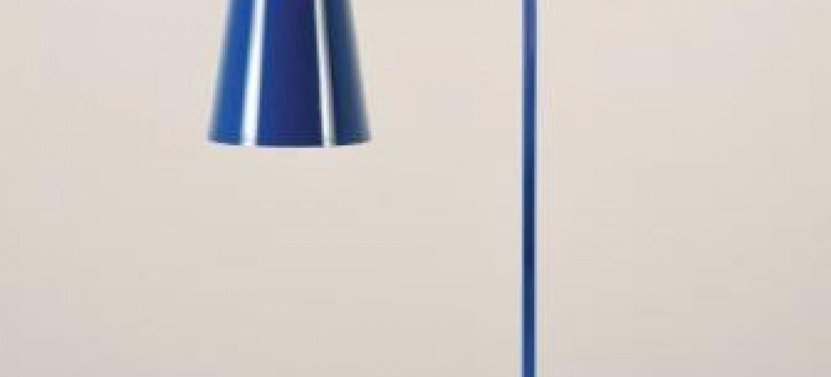 Sala em destaque: invista em objetos decorativos
