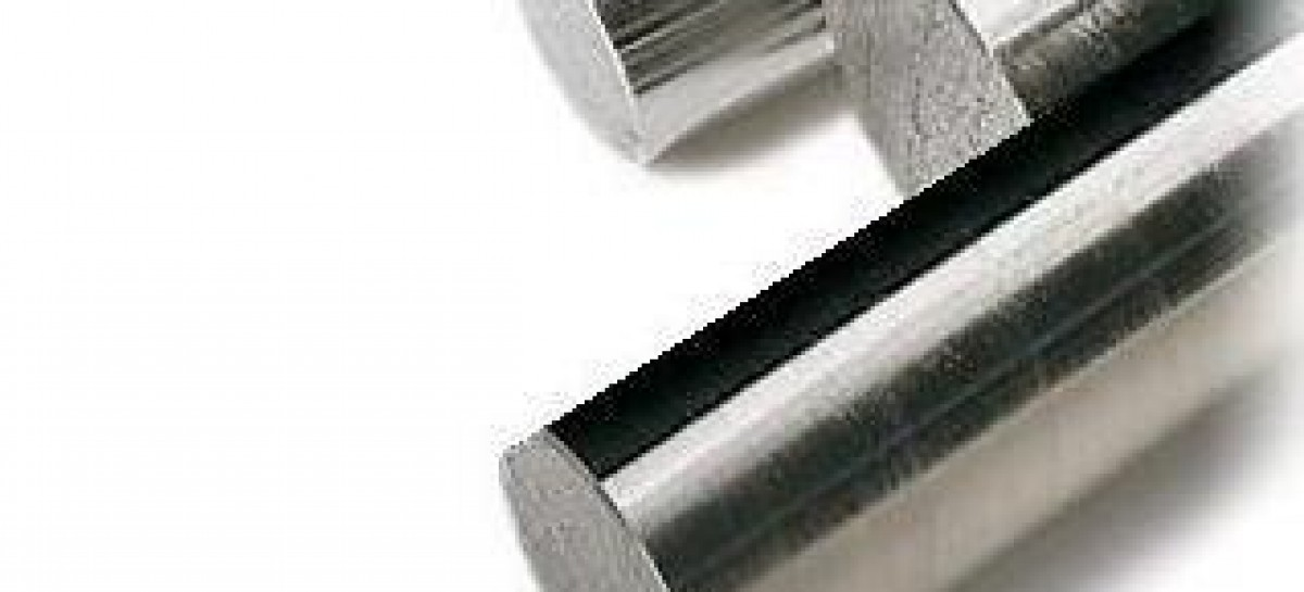 Limpeza e Manutenção do Aço Inoxidável