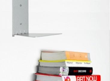 Criatividade nos Livros à Mostra