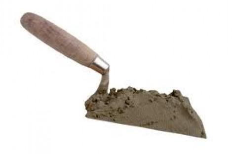 Entenda o Processo Produtivo do Cimento