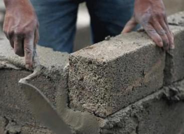Como reconhecer cimento hidratado
