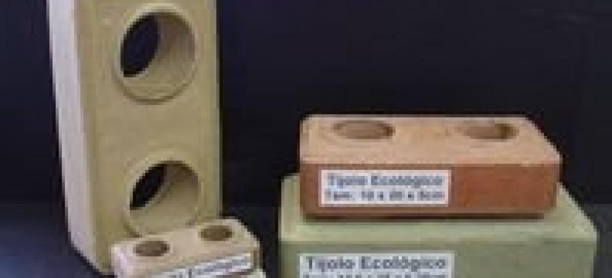 Materiais Ecológicos e Tecnologias Sustentáveis para Arquitetura e Construção