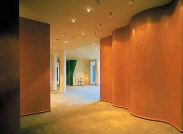 Drywall: opção para acabamentos