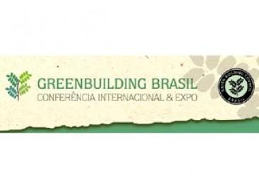 Green Building Conferência & Expo