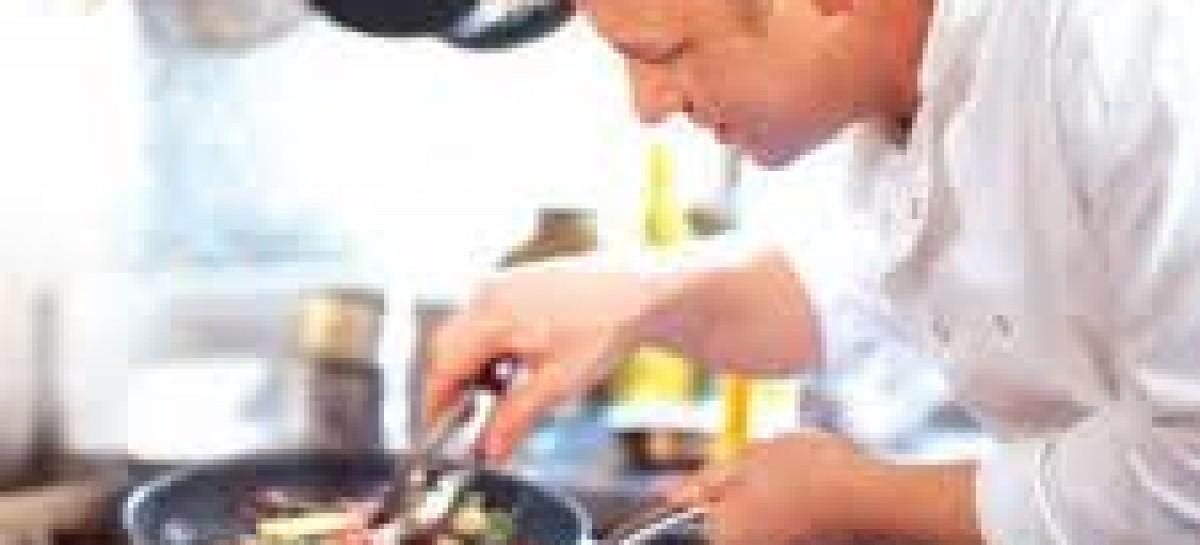 Chef de cozinha utens lios assinados por jamie oliver for Utensilios de chef