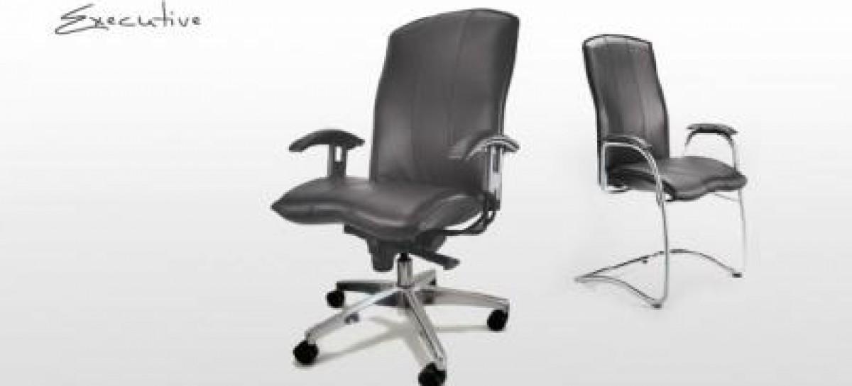 Cadeiras para escritório com desconto