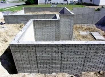 Tipos de Concreto e Argamassa