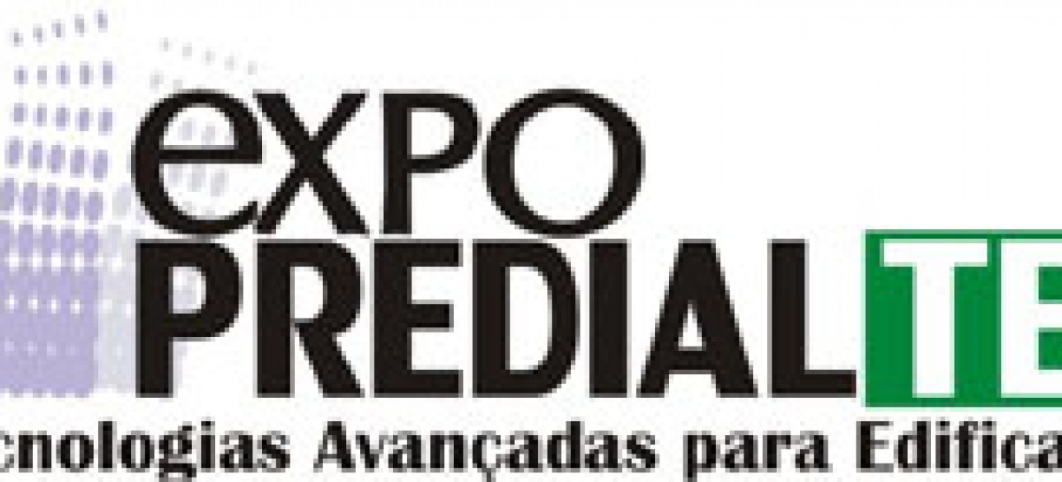 Expo PredialTec 2010