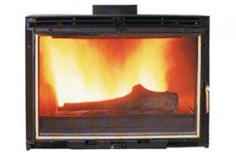 Recuperadores de calor