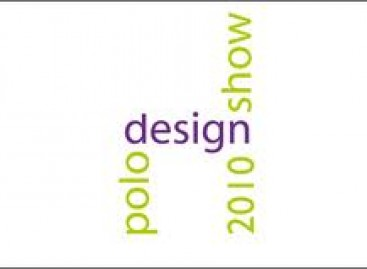 Polo Design Show 2010