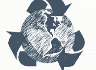 Eco Design; o Design em Dia com a Natureza