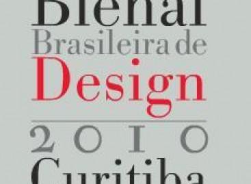 Bienal Brasileira de Design 2010