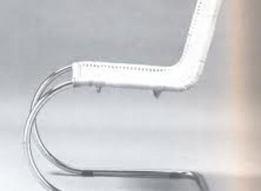 Bauhaus – Funcionalismo e Praticidade
