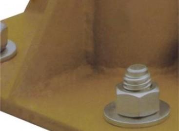 Dicas de instalação de chumbador para fixação pesada