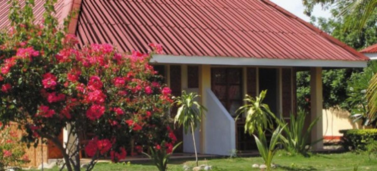 Design DUO: telha de pigmentação de ambos os lados