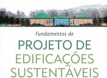 Fundamentos de Projeto de Edificações Sustentáveis
