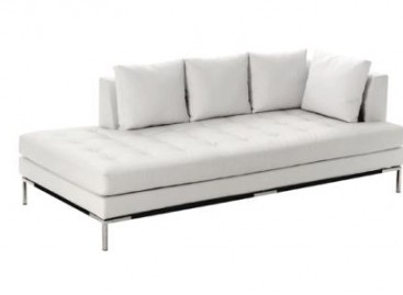 Chaises para relaxar