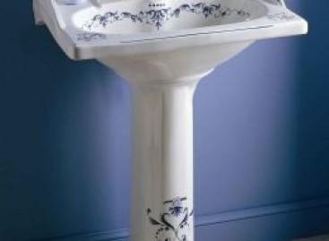 Inspiração Francesa no Seu Banheiro
