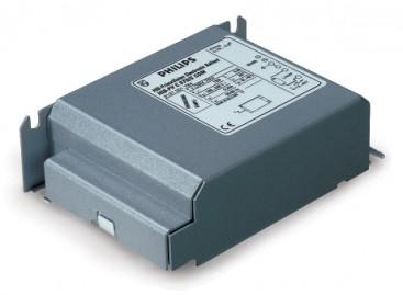 Reator eletrônico HID Prima Vision